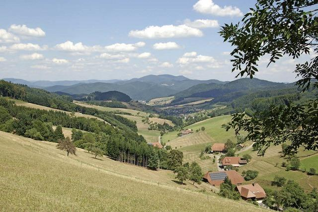 Dörfersterben: Was können schrumpfende Kommunen tun?