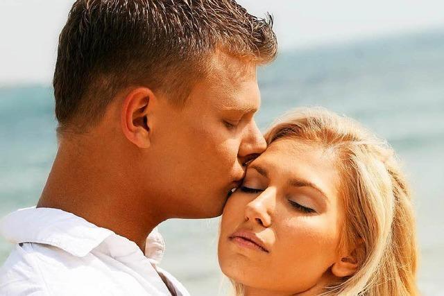 US-Teenager: Wenig Spaß an Erotik und Intimität