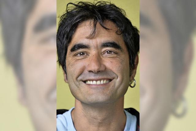 Interview mit Anti-Rassismus-Trainer: Wie Flüchtlingshelfer mit Vorurteilen umgehen können