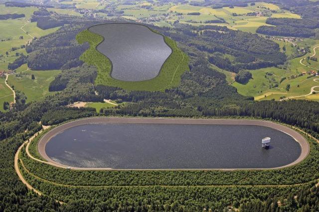 Herrischried: Nein zu Atdorf