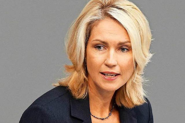Nach Einführung der Frauenquote mehr Managerinnen in Aufsichtsräten