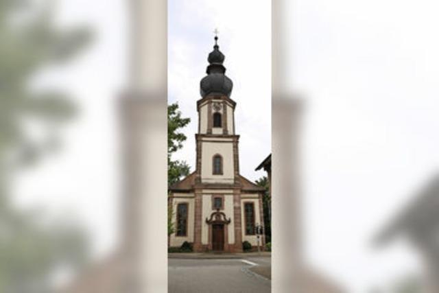 Kirche im Wandel der Zeit