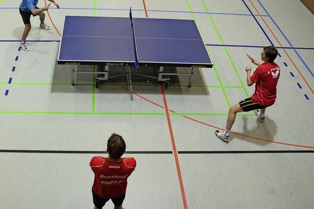 Nationalmannschaft bereitet sich in Hinterzarten auf Olympia vor