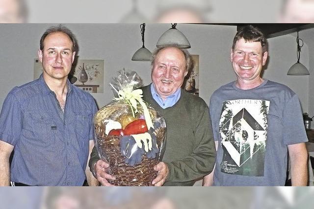 Günstige Preise an die Landwirte weitergeben