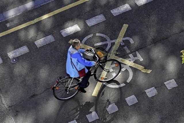 Kartäuserstraße wird nicht zur Fahrradstraße