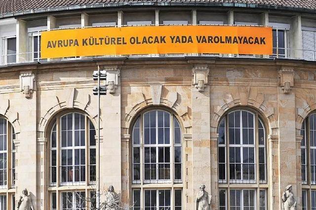 Was halten türkischstämmige Freiburger von Erdogans Aussagen?