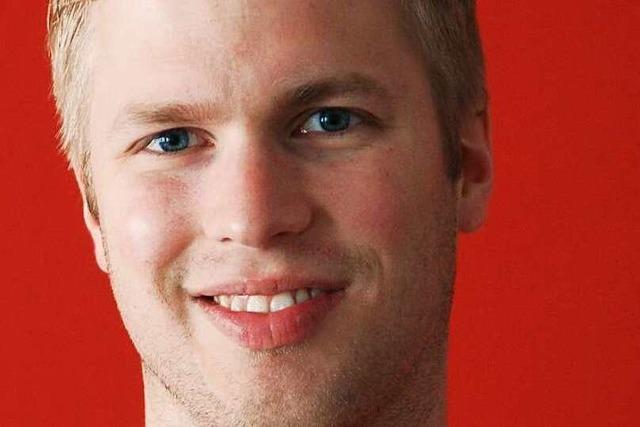 Christian Deker