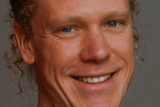 Christoph Müller-Stoffels