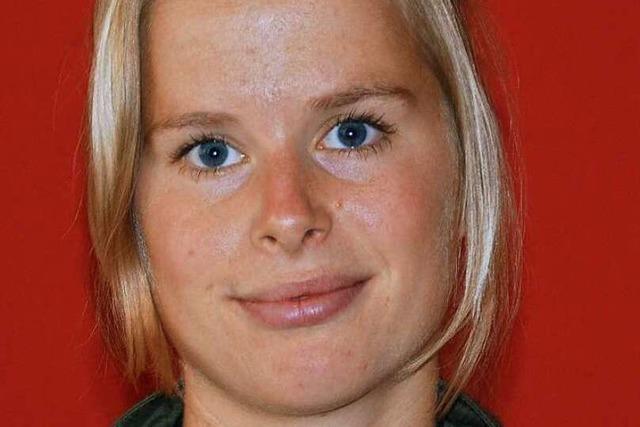 Linda Tuttmann