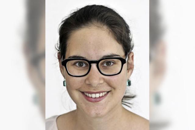Ruth Gleissner-Bartholdi und Dorothee Soboll über Frauen in der Redaktion der BZ