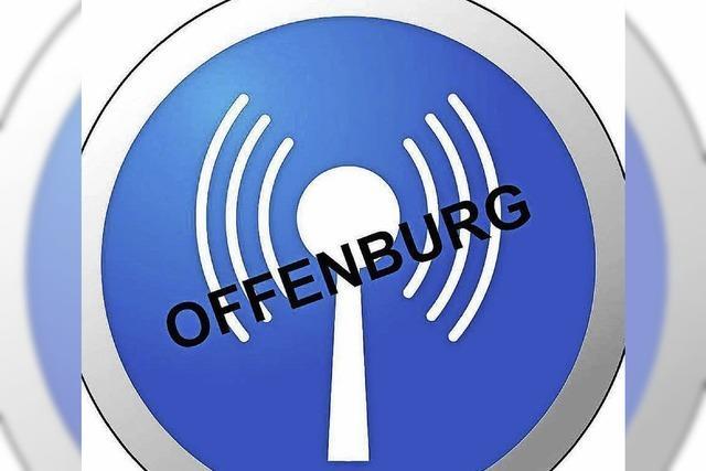 SPD wartet seit drei Jahren auf Reaktion der Stadt zu App-Antrag