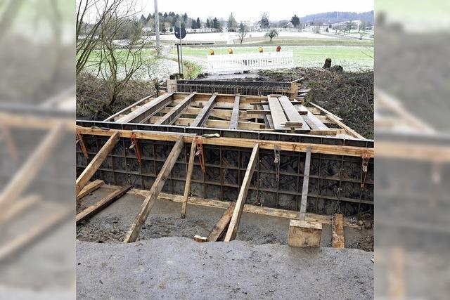 56 Brücken werden geprüft