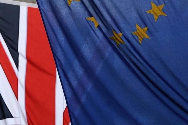 Pro & Contra: Sollen die Briten aus der EU austreten?