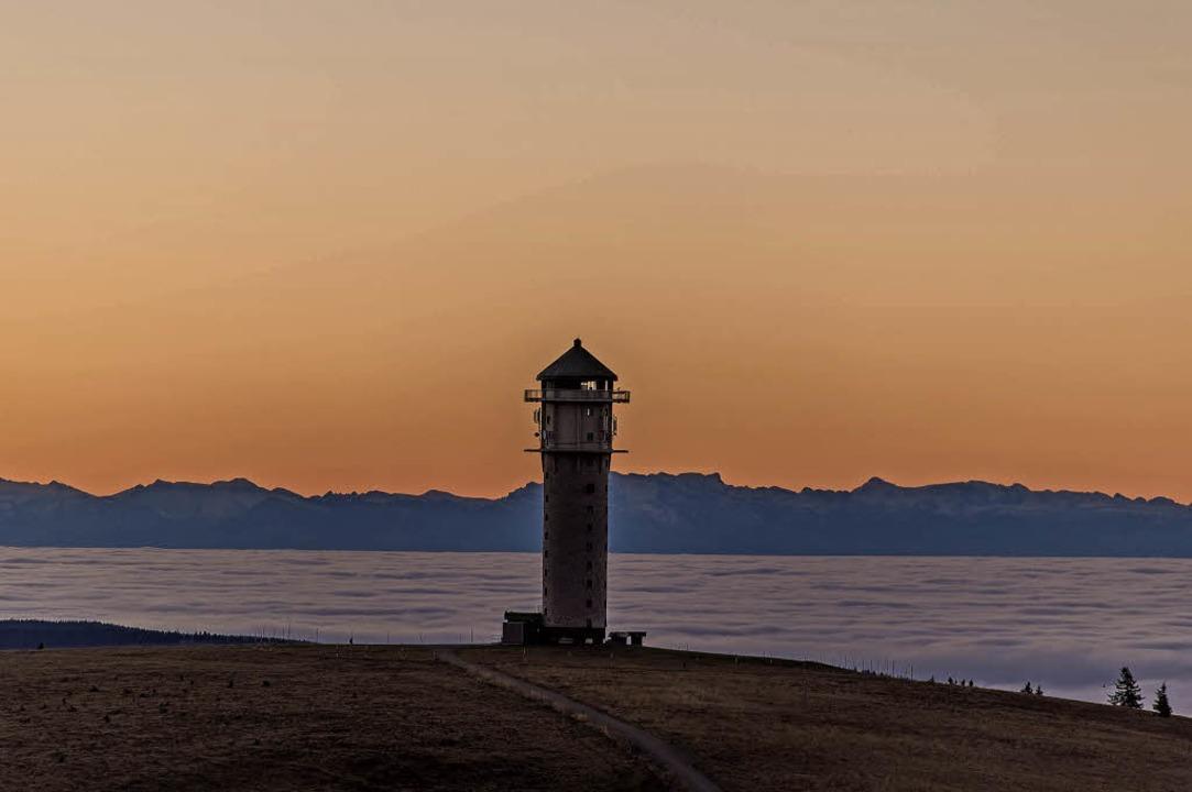 | Foto: Klaus Hansen 79761Waldshut-Tiengen