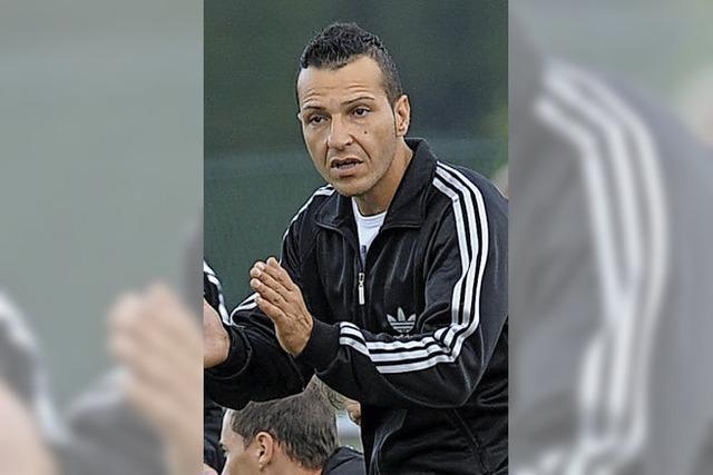 FC Schonach stürmt mit einem 4:1-Sieg in die Landesliga