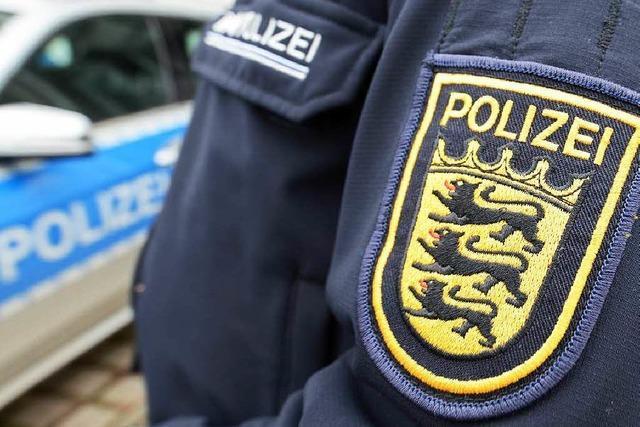 Untergetauchter Polizist aus Freiburg in Marokko festgenommen