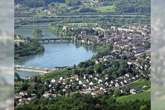 BZ-WANDERUNG: In den Hotzenwald auf Scheffels Spuren