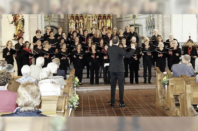 Musik zum Thema Frieden