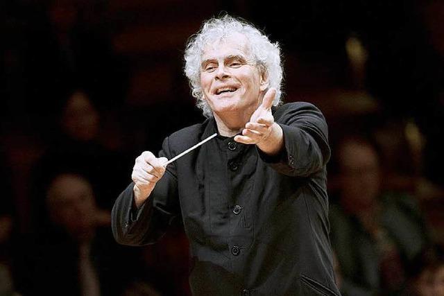 Neue Aufnahme der Beethoven-Sinfonien erschienen