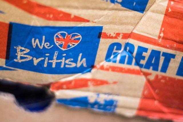 Der Brexit kommt - Großbritannien kehrt der EU den Rücken – Cameron kündigt Rücktritt an