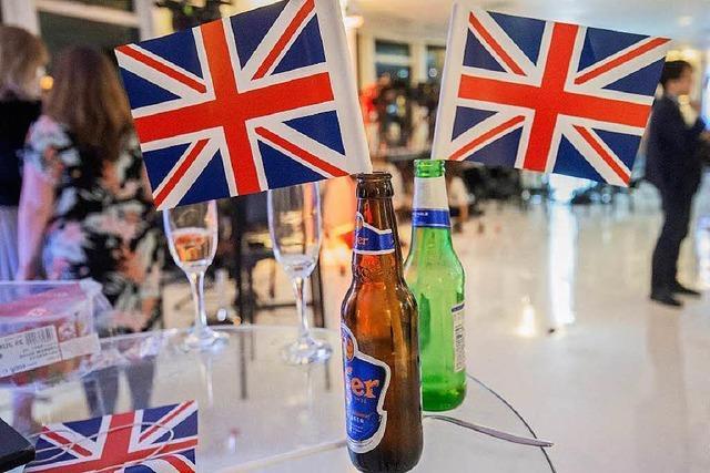 Brexit – und nun? So geht es weiter