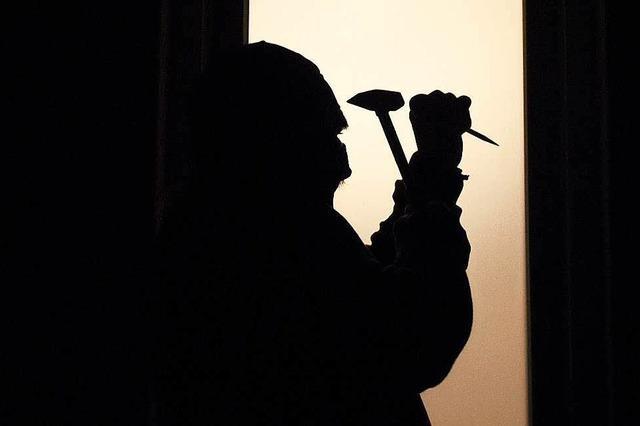 Ettenheim/Kenzingen: Polizei klärt eine Diebstahlsserie