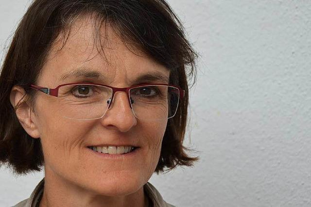 Freiburger Therapeutin: So funktionieren Patchworkfamilien