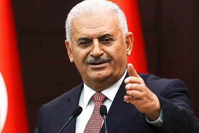 Israel und Türkei nähern sich wieder an
