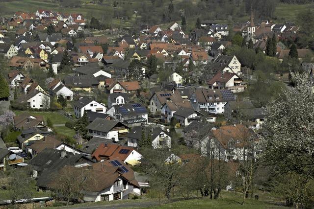 Ein Leitbild für Heimbach