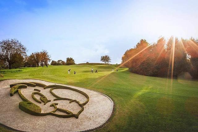 Toews weist Kritik an Entscheidung zum Golfhotel zurück.