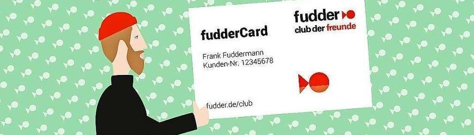 fudderCard-Partner