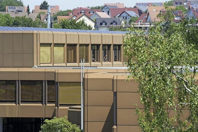 Das Urteil: Warum das Kultusministerium im Schulstreit gegen den Landkreis Breisgau-Hochschwarzwald unterliegt