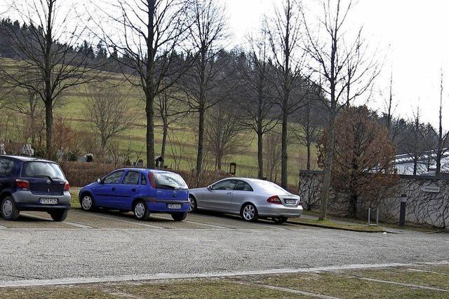 Mit Frauengemeinschaften des Dekanates Neustadt in Kirchzarten