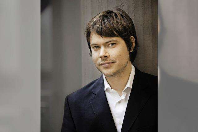 Frederic Belli und Miroslav Petkov loten die Klangfarben von Posaune und Trompete aus