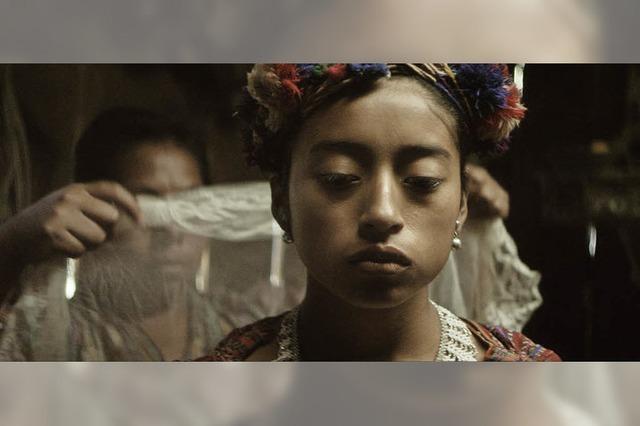 Der Film des Monats im Kommunalen Kino mit dem Titel