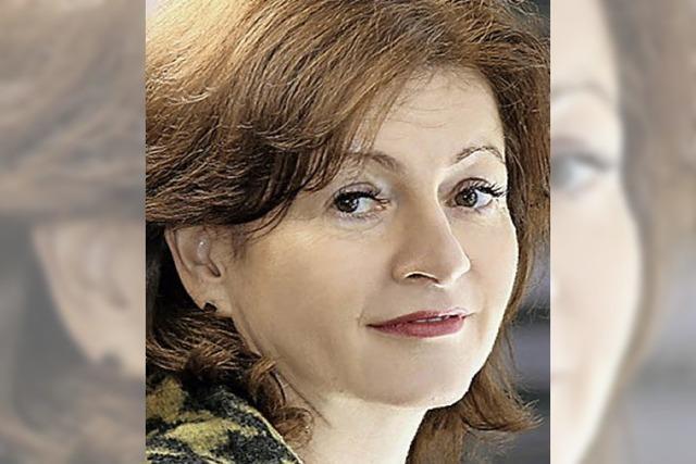 Rechtsprofessorin Tatjana Hörnle erklärt, was