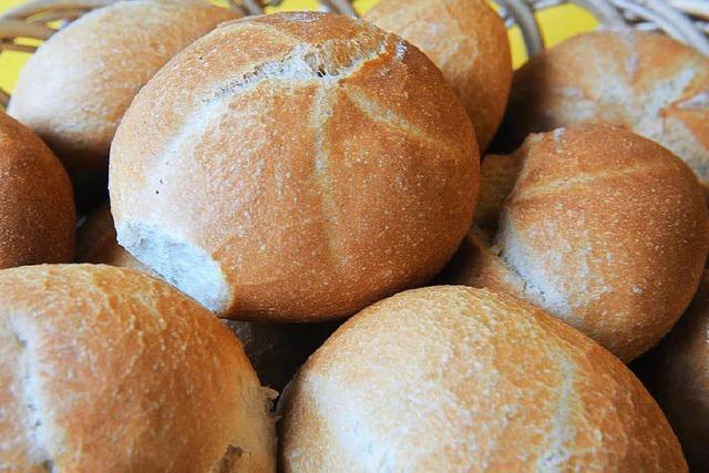 Sonntagsverkauf: Freiburger Supermarkt scheitert mit Klage