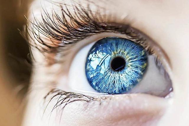 Google sucht mit künstlicher Intelligenz nach Krankheiten