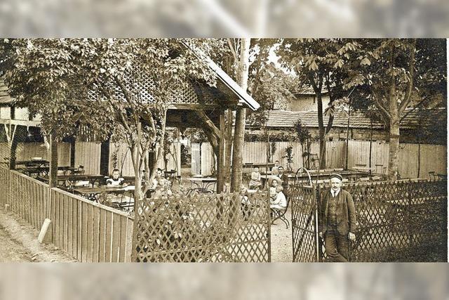 1907 lief schon ein Film