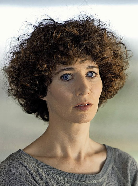 Miranda July   | Foto: Todd Cole