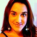 Shirin Saber