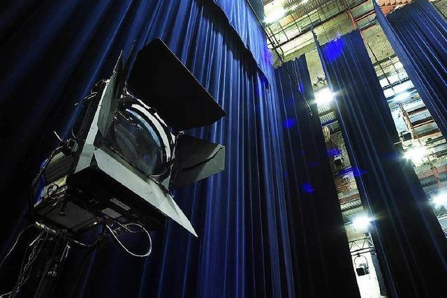Personalrat kritisiert Verwaltung wegen Künstlerverträgen