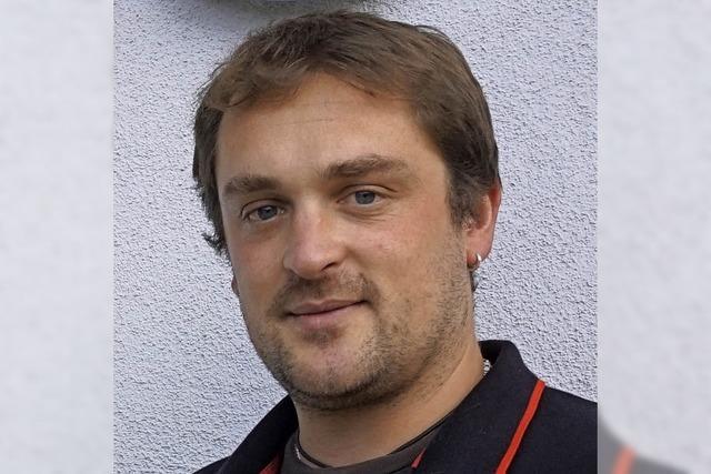 Müllerschön ist Umkirchs neuer Gebäudemanager