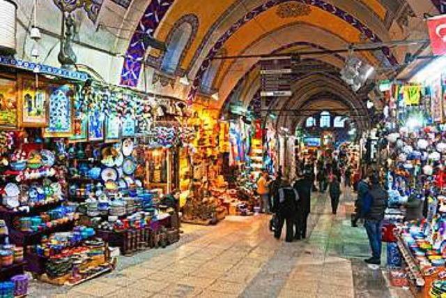 Was Türkei-Touristen jetzt wissen müssen