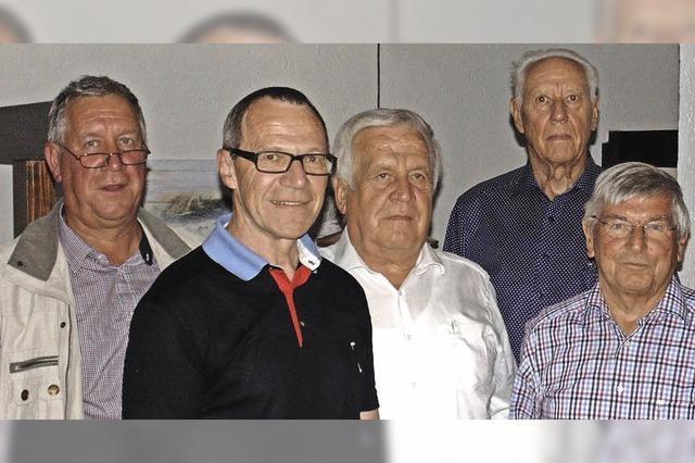 Die SPD in Murg sucht dringend Nachwuchs