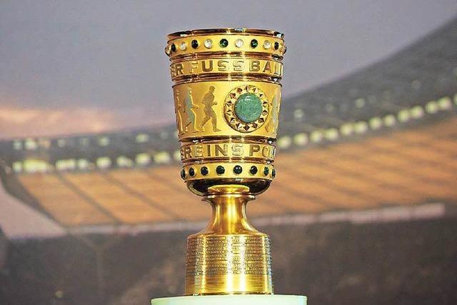 So können Sie Tickets für FC Villingen – Schalke 04 online kaufen