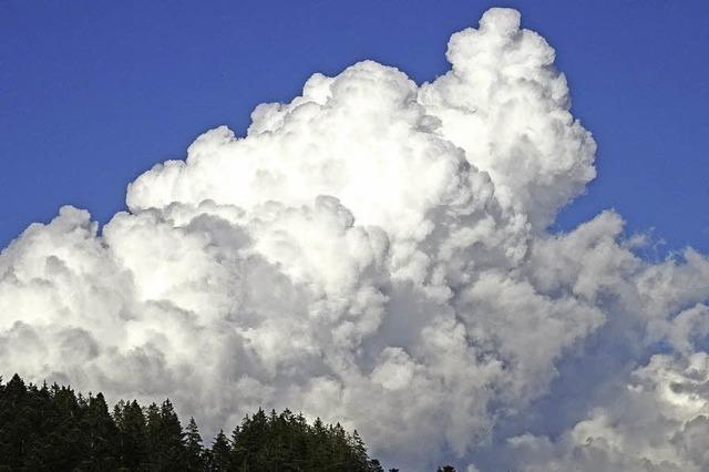 Wolkenkuckucksheim