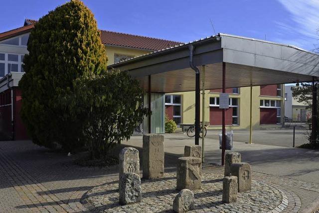 Grünes Licht für Sanierung der Alemannenschule - Umbau kostet 2 Millionen