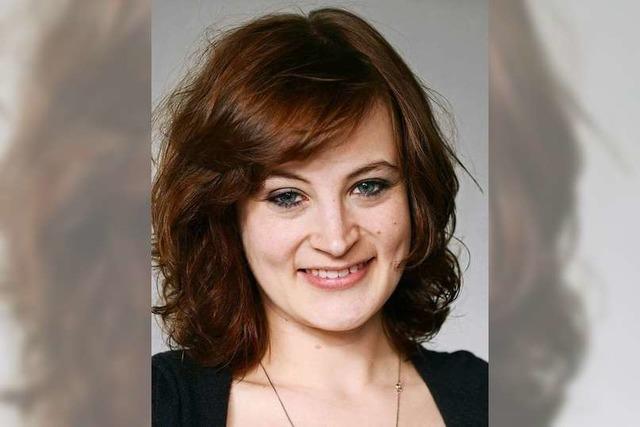 Sara-Lena Möllenkamp
