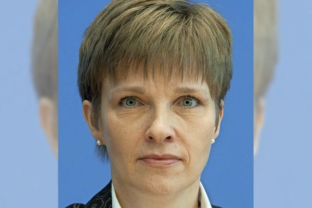 Bundesbank: Banken stabiler als vor der Krise
